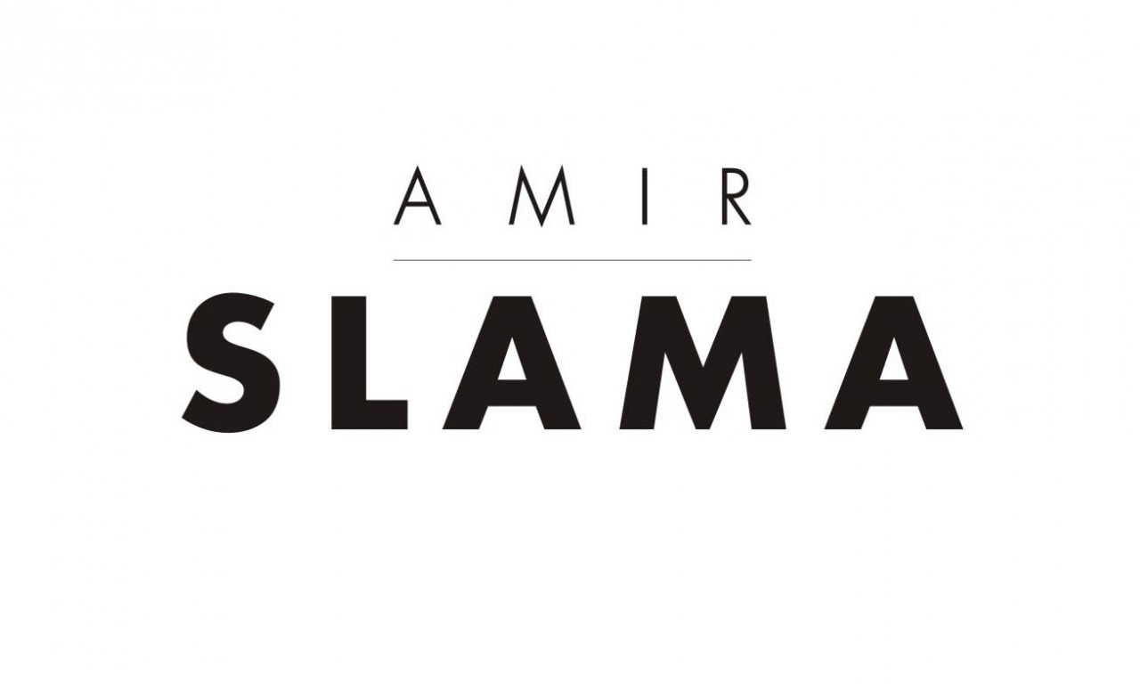 Amir Slama Outlet | Women