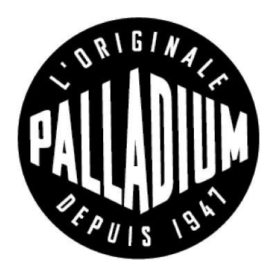 Palladium Outlet | Women