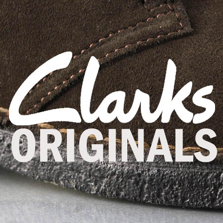 Clarks Originals Outlet | Women