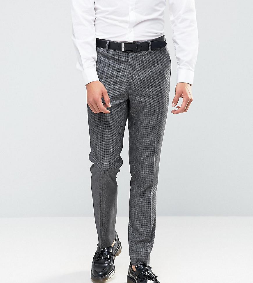 Suit Trousers | Men