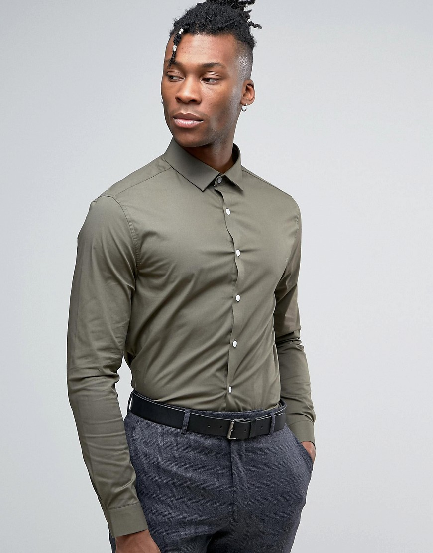 Asos Shirts Outlet | Men