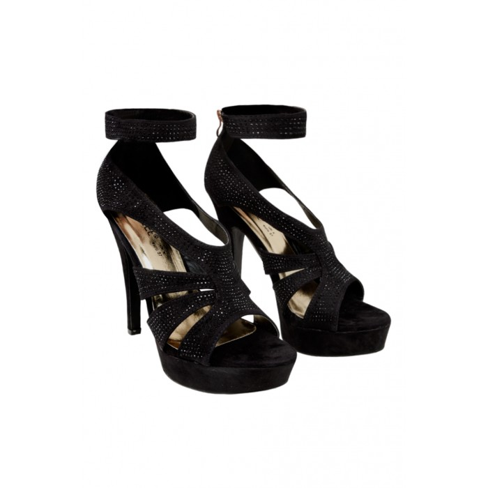 Select Fashion Shoes Outlet | Women