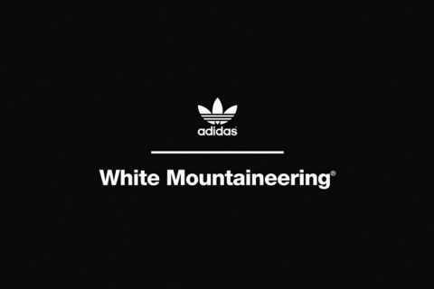 Adidas By White Mountaineering Outlet | Men