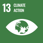 Climate Action Causes