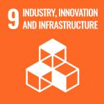 Innovation and Entrepreneurship Causes