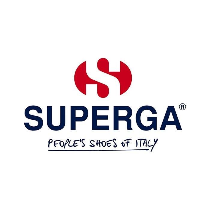 Superga Outlet | Men