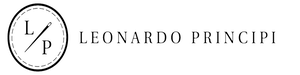 Leonardo Principi Outlet | Men