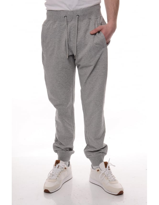 Sweatpants | Men
