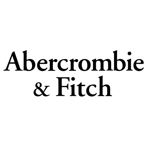 Abercrombie & Fitch Outlet | Men