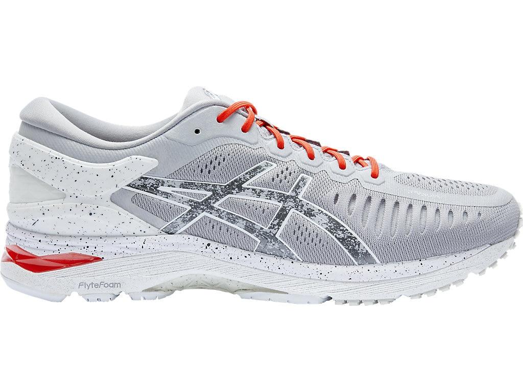 Asics Shoes | Men