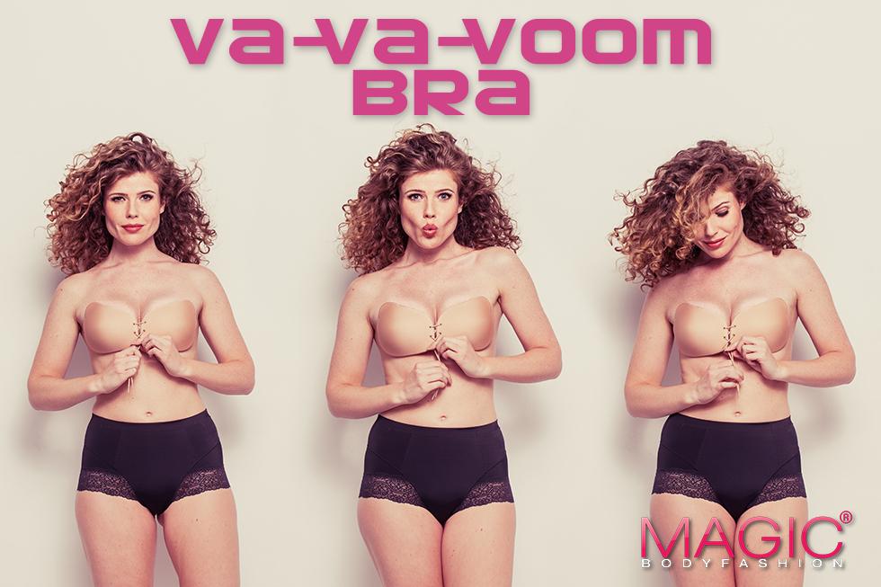 Magic Bodyfashion Outlet | Women