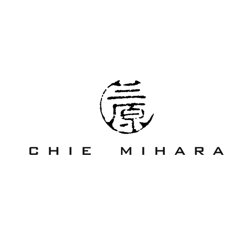 Chie Mihara Outlet | Women