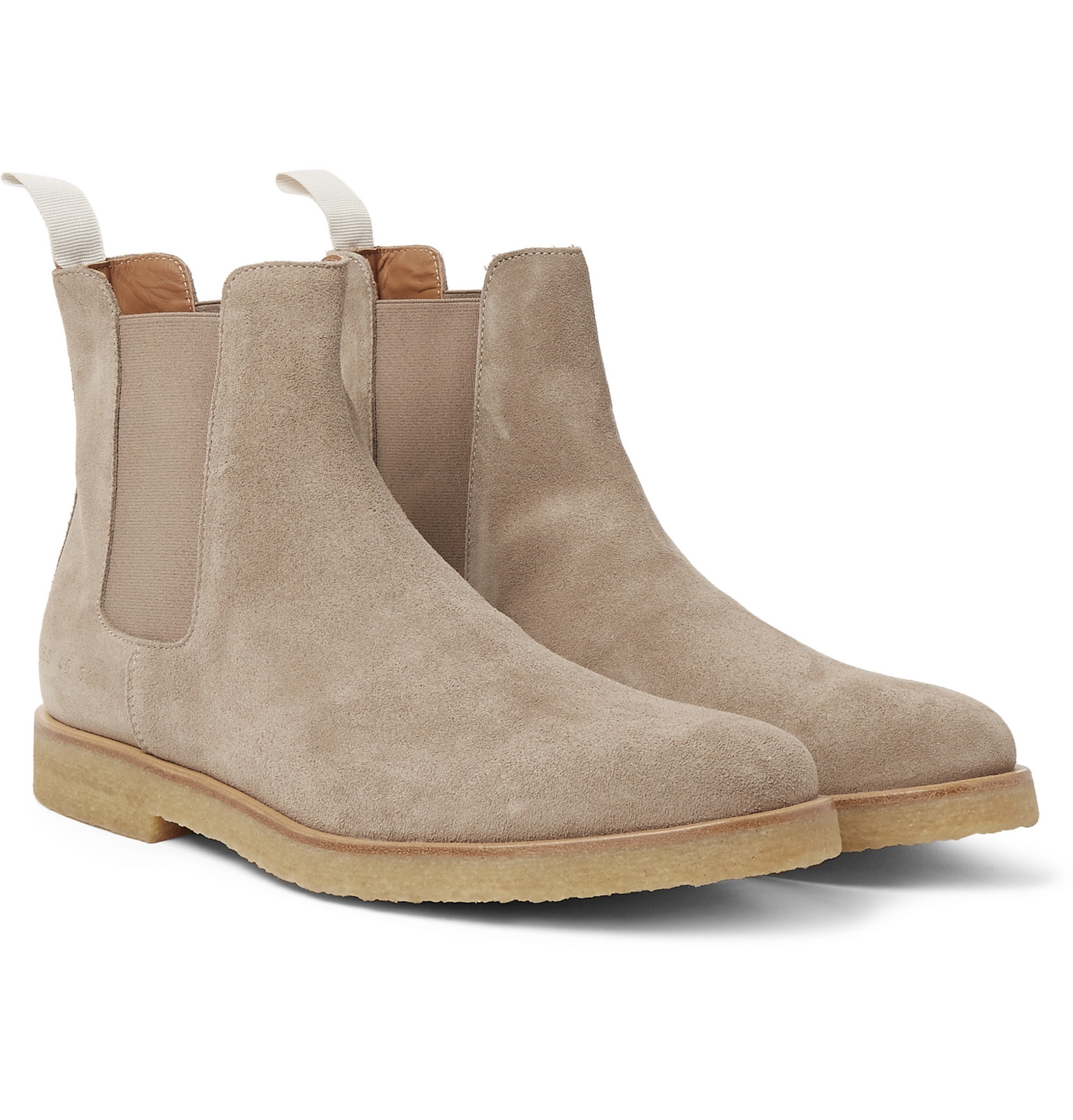 Common Projects Outlet | Men