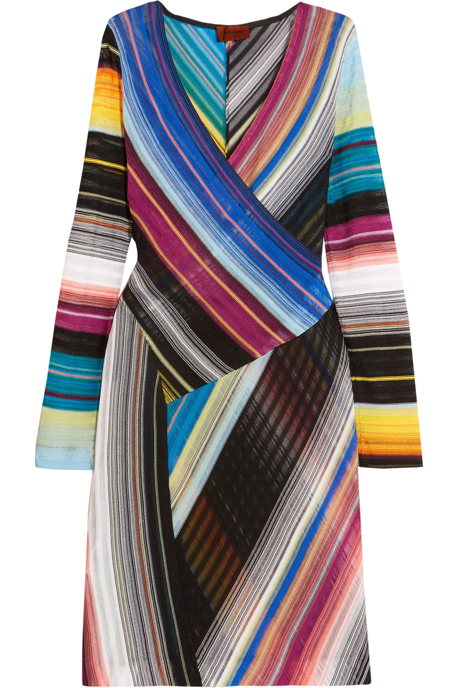 Missoni Women Outlet