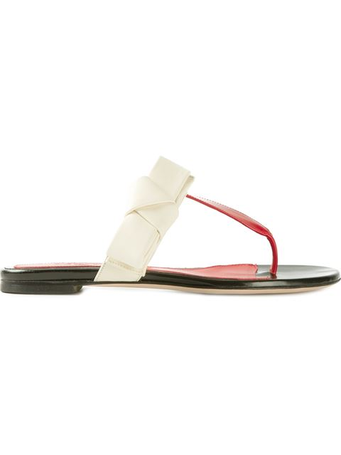 Flip Flops Outlet | Women