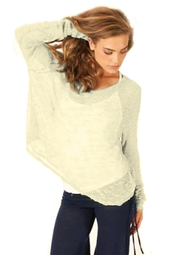 Sweaters & Knitwear at least 50% off