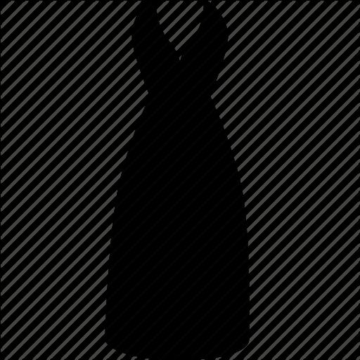 Long Dresses & Long Sleeved Dresses
