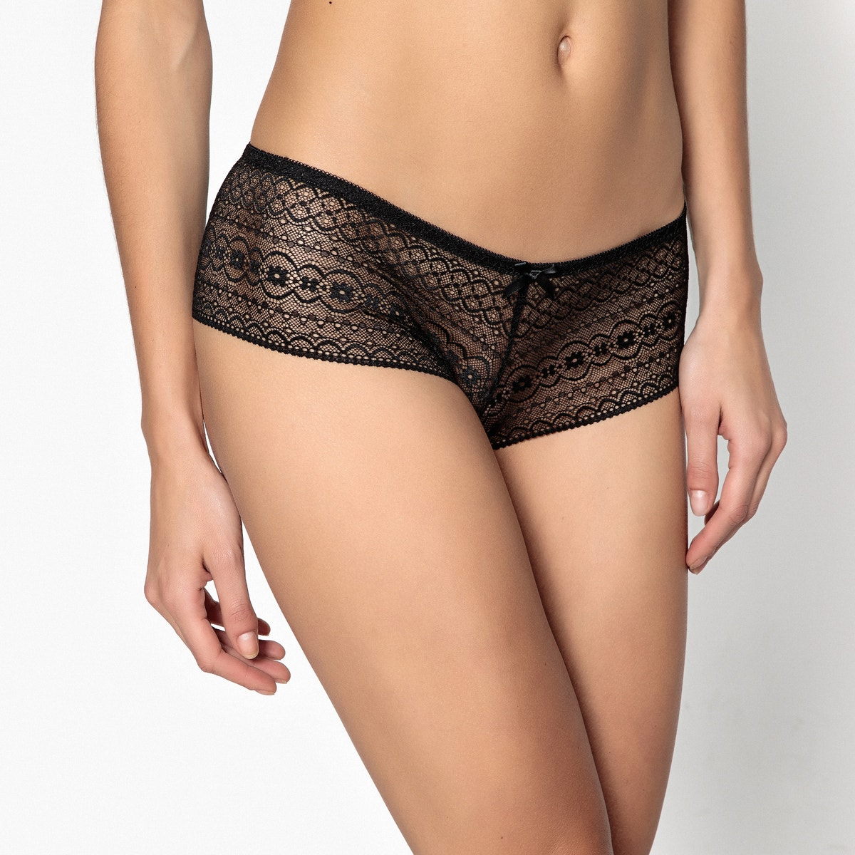 Lace Knickers | Lace Panties | Lace Briefs