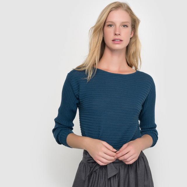 Merino Wool Clothing | Women