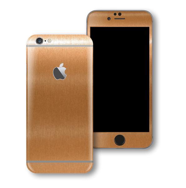 Fundas / Fundas para iPhone