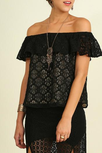 Bardot & Off Shoulder tops | Women