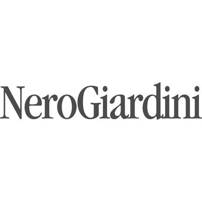 Nero Giardini  Outlet | Kids