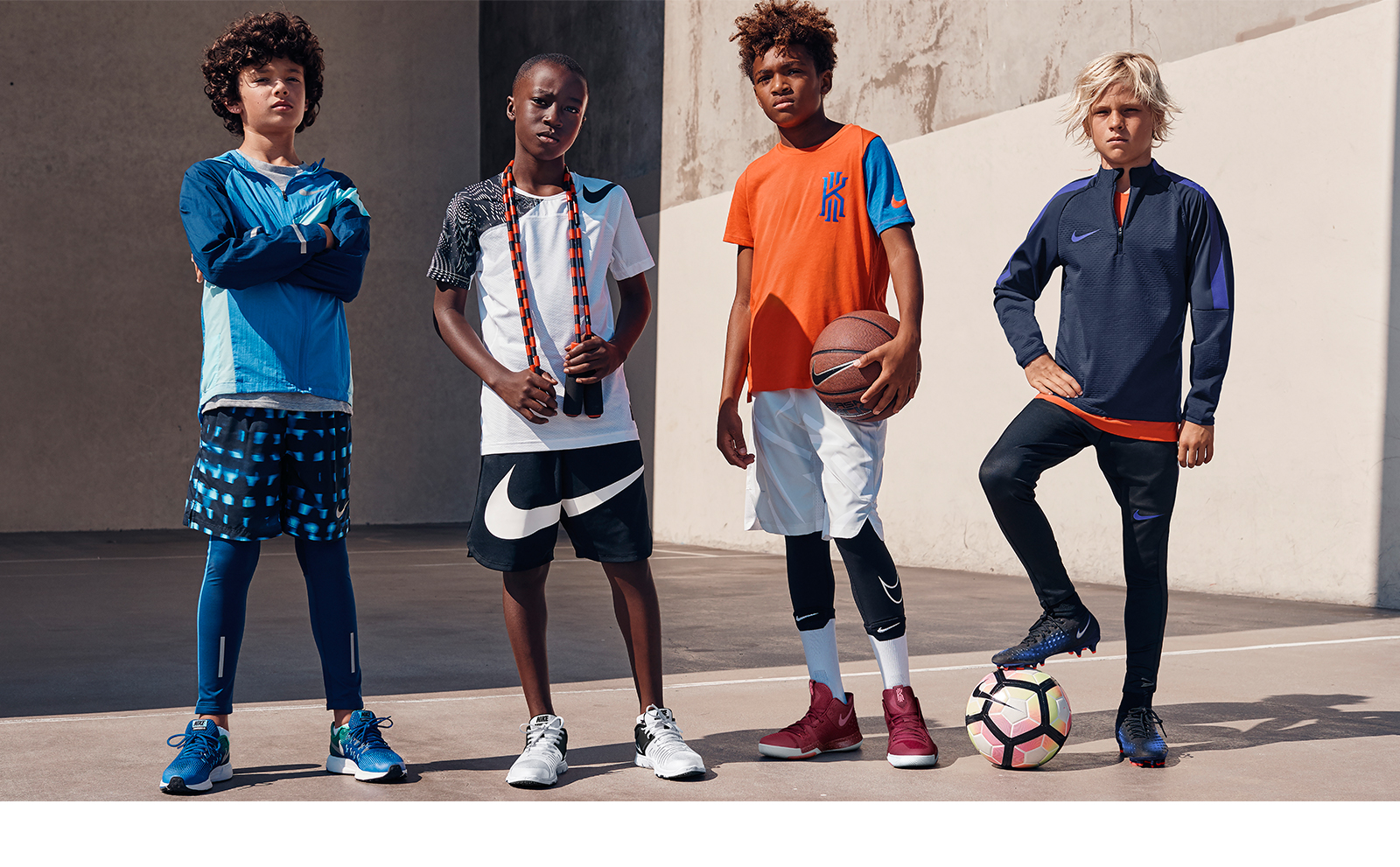 Nike Outlet | Kids