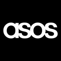 Asos Maternity Outlet | Women