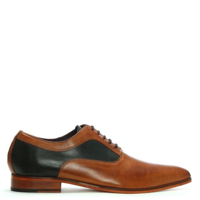 Daniel Footwear Outlet | Men