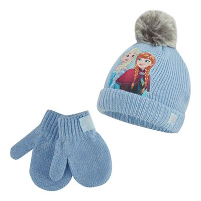 Hats & Accessories for Kids
