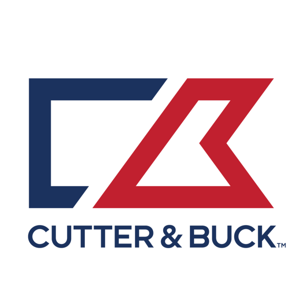 Cutter & Buck Outlet | Men