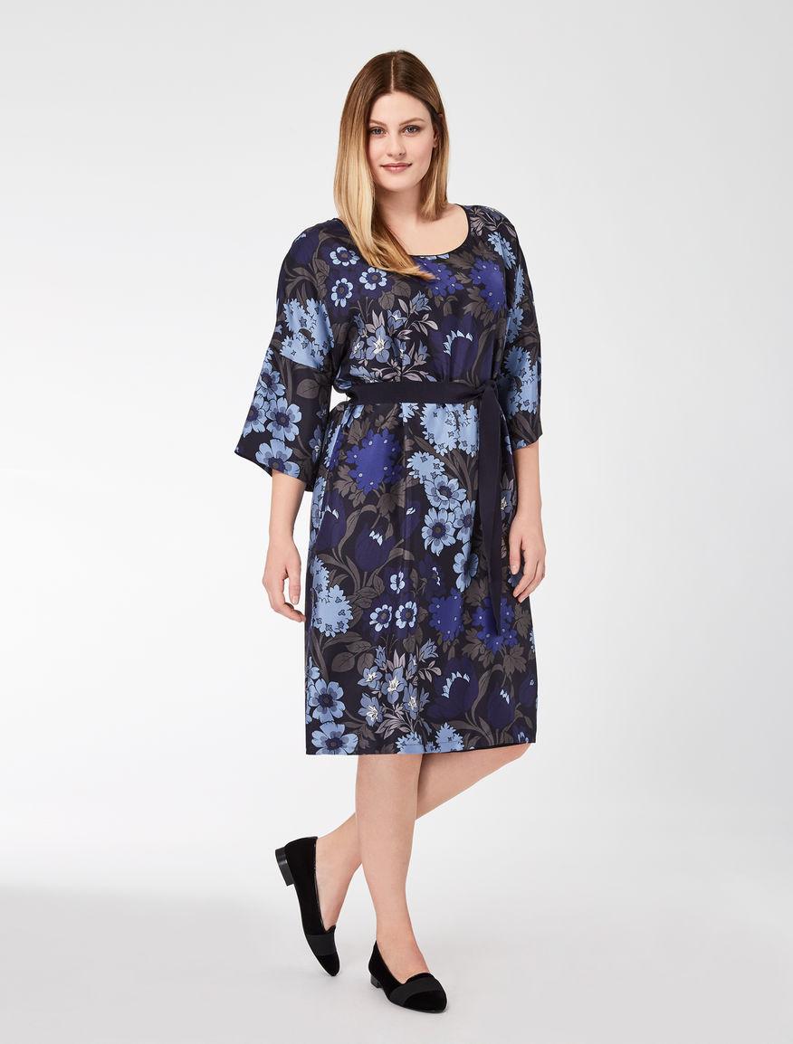 Silk Dresses | Women