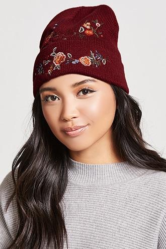 Beanie Hats | Women