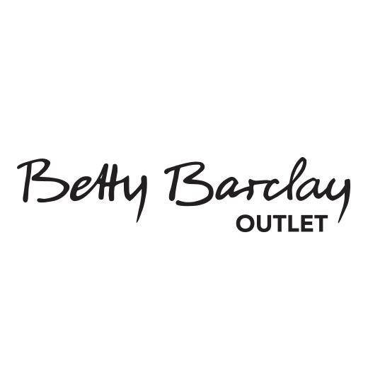 Betty Barclay Outlet | Women