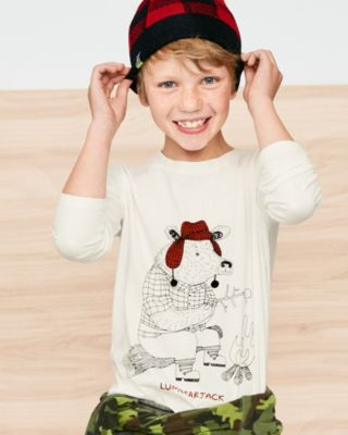 Kid Tees Outlet