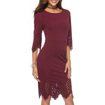 Dresslily Dresses