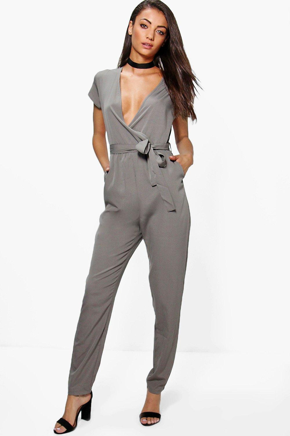Tall Jumpsuits | Women
