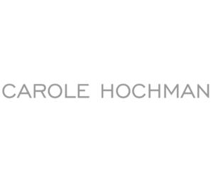 Carole Hochman