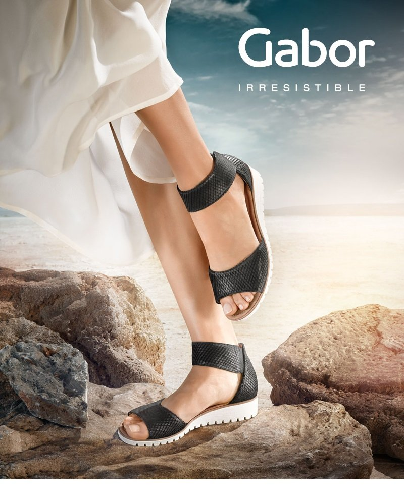 Gabor Outlet | Women