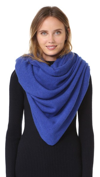 Cashmere Scarves | Women