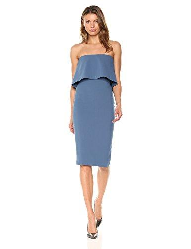 Amazon Dresses Outlet | Women