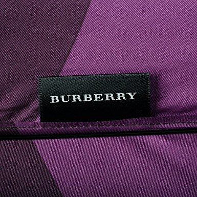 Burberry Outlet | Men