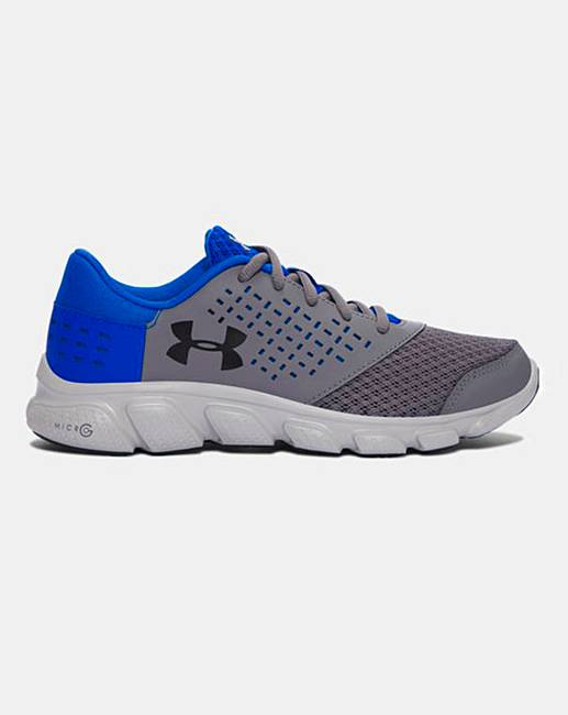 Under Armour Outlet | Kids
