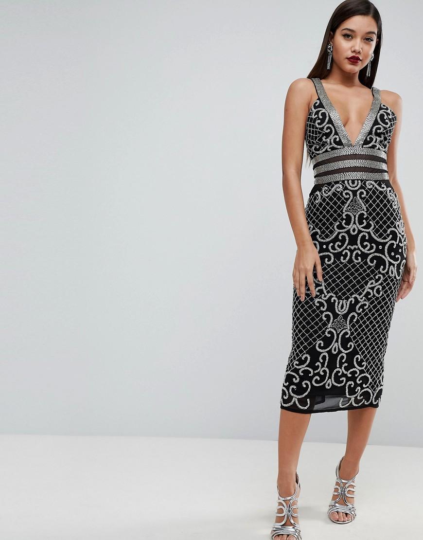 Petite Dresses Outlet