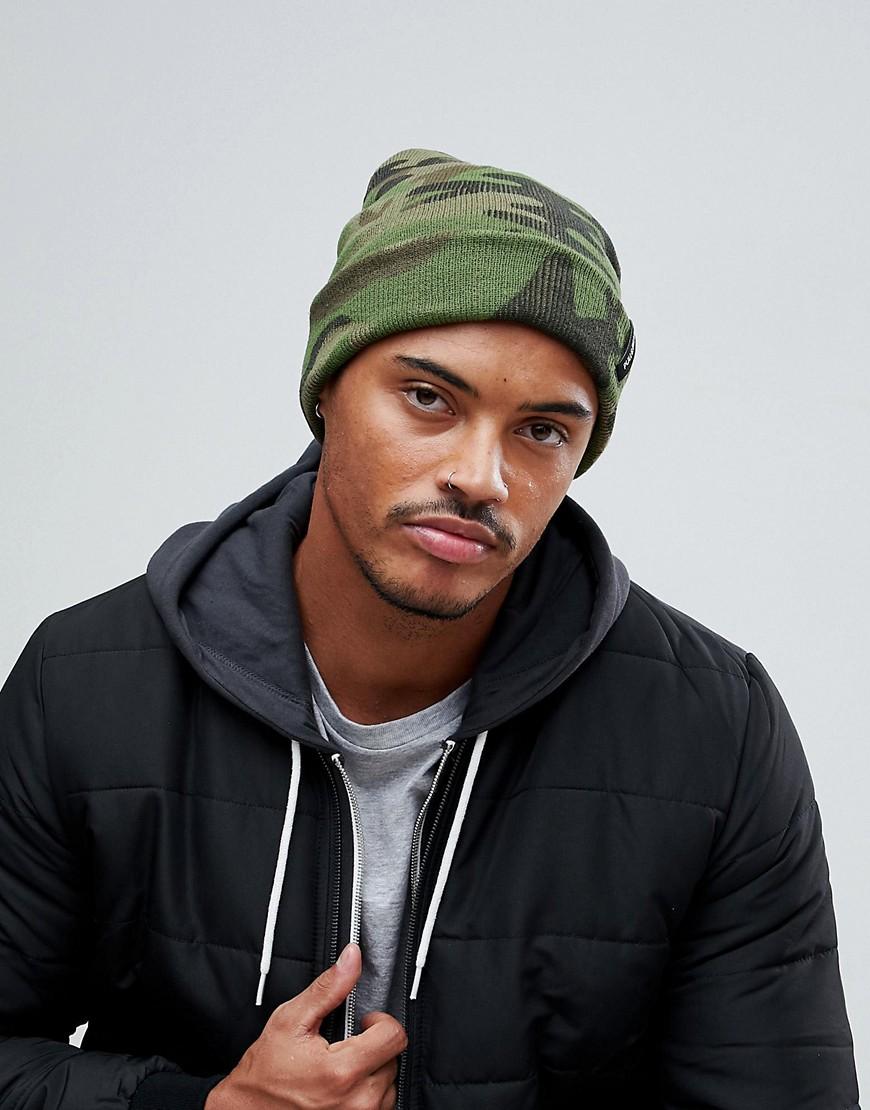 Chapeaux bonnet | Hommes