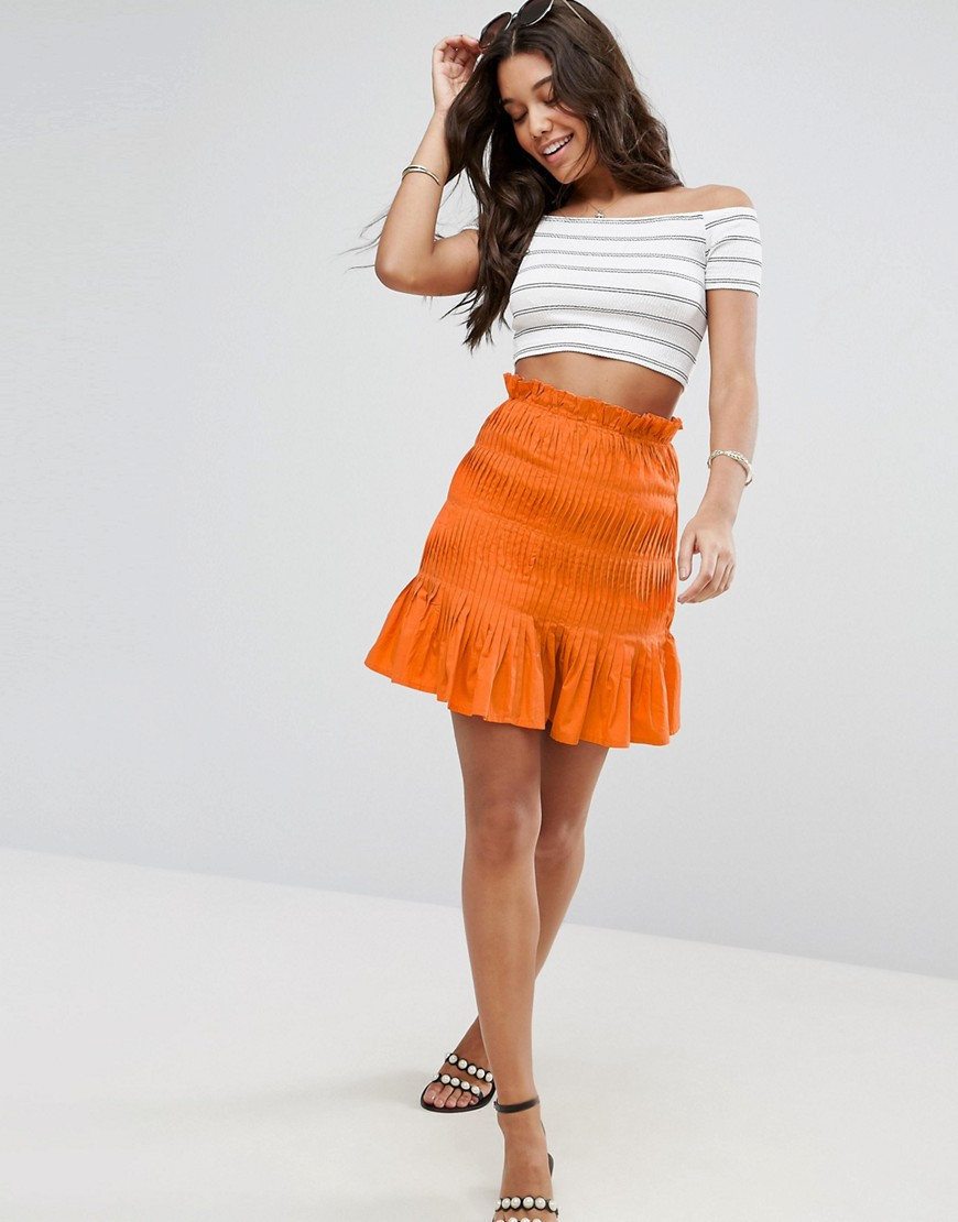 Asos Skirts Outlet