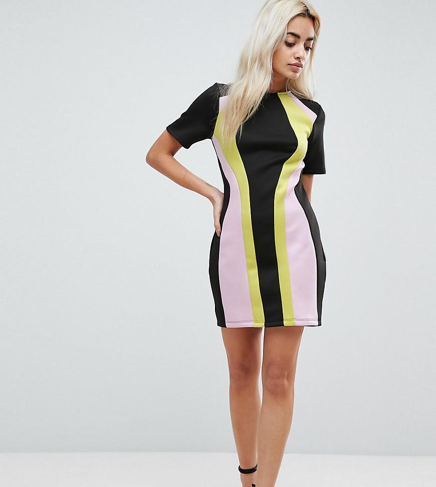 Petite Mini Dresses