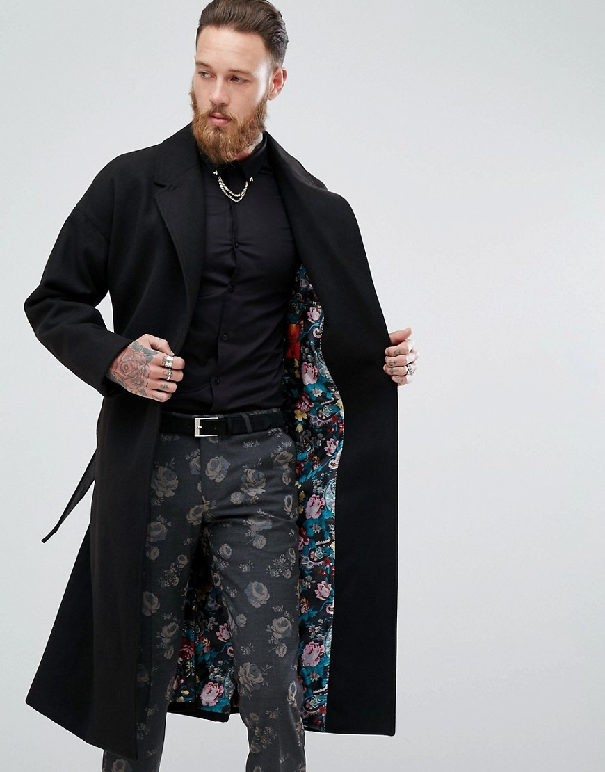 Duster Coats & Jackets Outlet | Men