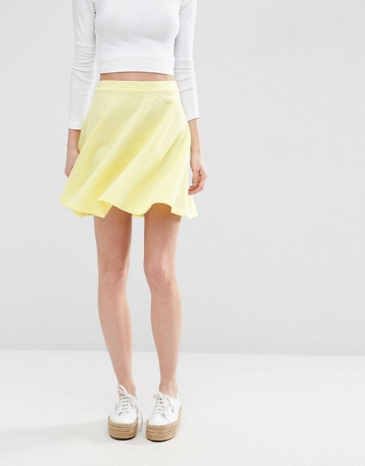 Skater Skirts Outlet