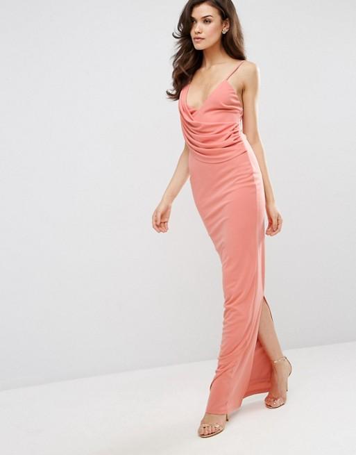 Cami Dresses